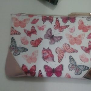 ispy Bags - Make up bags with free item